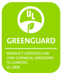 green-guard certified hardwood floor refinishers
