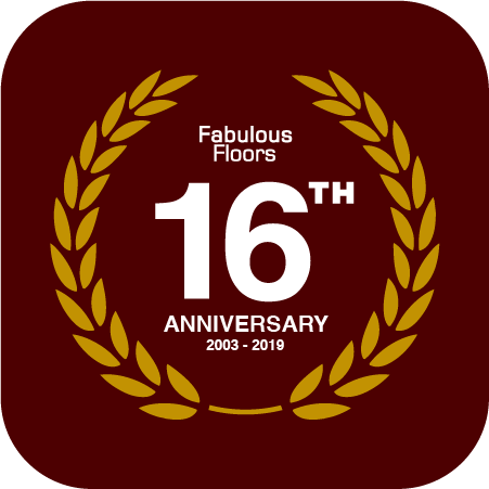Celebrating 16 years of service in the San Diego area.