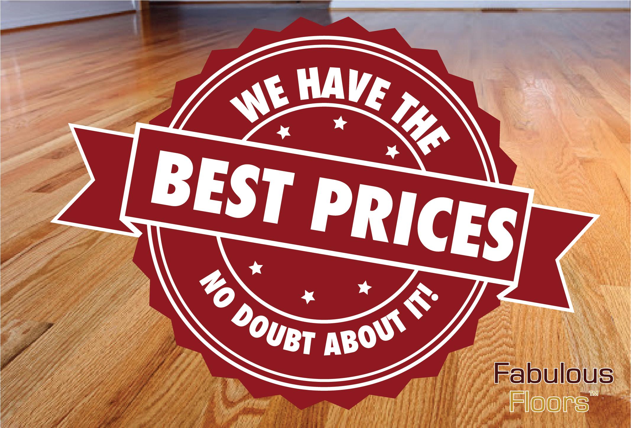 best prices in san diego
